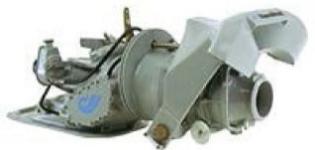 HJ274 Water Jet
