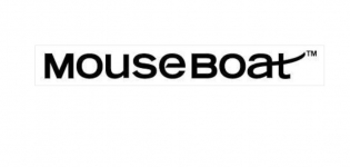MouseBoat
