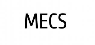Modular Electronic Control System (MECS)